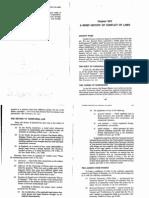 Chapter XXV.pdf