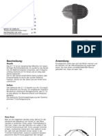 d112 Manual