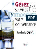 ITSM_portfoliofre