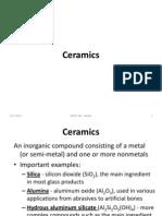 2 3 14 Ceramics