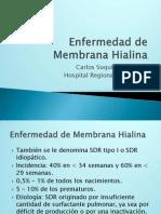 Enfermedad+de+Membrana+Hialina
