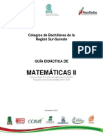 Guia Didactica de Matematicas II.pdf