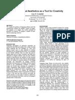 Computational aesthetics.pdf