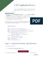 Convergys Home Agent Application Process566