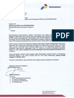 870 Surat Pernyataan Dari Pengusaha SPBU Dan SPPBE_SPPEK (1)