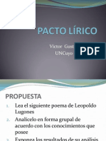 PACTO LÍRICO (2)