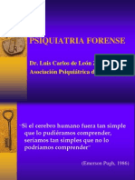 PSIQUIATRIA_FORENSE_quich_