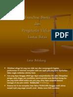 Hukum Bisnis 6