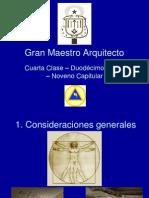 grado_12_gran_maestro_arquitecto_full.ppt
