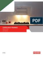 CatalogoFranke-Anexo2012_150ppp