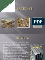 aleaciones-110720221529-phpapp02