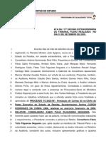 ATA_SESSAO_0117_EXTRA_SECPL.PDF