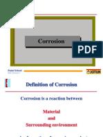2 Corrosion 1