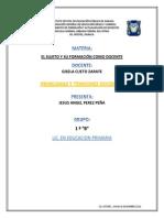 Preguntas_Problemáticas docentes.docx