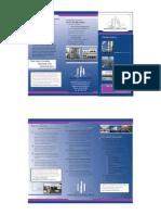04 Mantri Brochure Sample