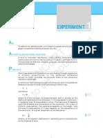 12 Eng Physics Lab Manual