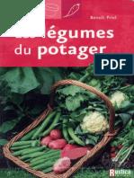 Legumes Du Potager