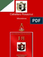grado_18_soberano_principe_rosa_cruz_miscelanea_01.ppt