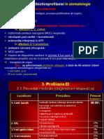 Antibioticoterapia Med.dent Iunie2011 Final