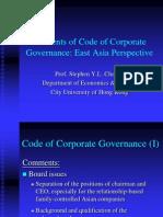APEC Code Beijing 01