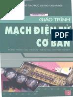 Tuthienbao.com Machdientucoban 6154