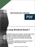 METODOLOGI_DESAIN_25