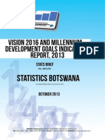 Vision 2016 Report Stats Brief Final