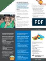 n55f children brochure