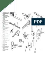 Duc Spezialwerkzeug.pdf