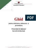 Ghid Finalizare Studii_FM