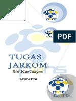 PJJ JARKOM_02