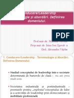 1 Leadership terminologie si abordari.pptx