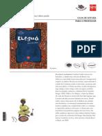 Eleguá -  África cultura afrobrasileira
