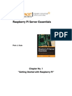 9781783284696_Raspberry_Pi_Server_Essentials_Sample_Chapter