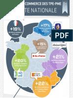 Ess-La-Pape-_Enquete_Ecommerce_Regions_2013.pdf