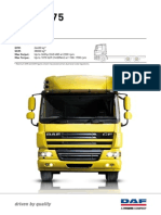 DAF107_FAT_CF75_-_4_OCT_-_LR.pdf0