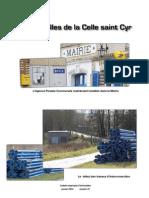 La Celle Janvier 2014_WEB