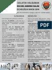 A_pszichológia_napja_-_plakát