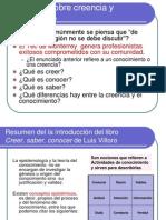 creersaberconocerintro-110310111614-phpapp02 (1)