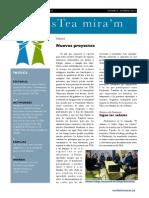 Revistea3