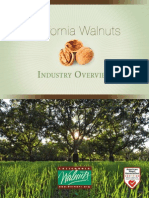 CAWalnuts Industry Overview 2012