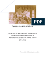 Unidad 2. Becerra-González_Portafolio_Instrumentos.pdf