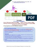 ITIL 2011 Expert Modules_v1.0 (1)