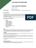 apostila_plano_de_negócios