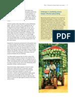 Mdg Report 2013 English Part3