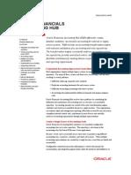 Financial Accounting Hub.pdf