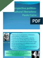 Freire y Otros Sc