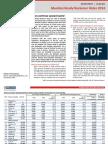 Ready Reckoner Rates of Mumabi-2014