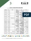 רשימת ספרים חדשים בעברית - פברואר 2014
