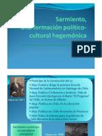Sarmiento sc